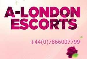 A-London Escorts