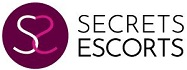 Secrets Escorts